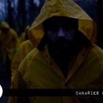 Reel Review: Canaries (2017/2019)