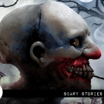 Reel Review: Scary Stories (Documentary, 2019)