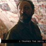 Reel Review: I Trapped the Devil (2019)