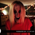 Fade to Black: Possession Diaries (2019)