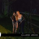 Reel Review: Hallowed Ground (2019)