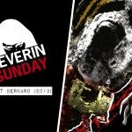 Severin Sunday: Saint Bernard (2013)