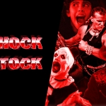 Shock Stock 2019: The All-Nighter Frighter