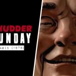 Shudder Sunday: Magic (1978)