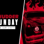 Shudder Sunday: The Car (1977)