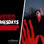 """Weird Wednesdays: """"Manos: The Hands of Fate"""""""