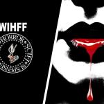 Big News From the Women in Horror Film Festival