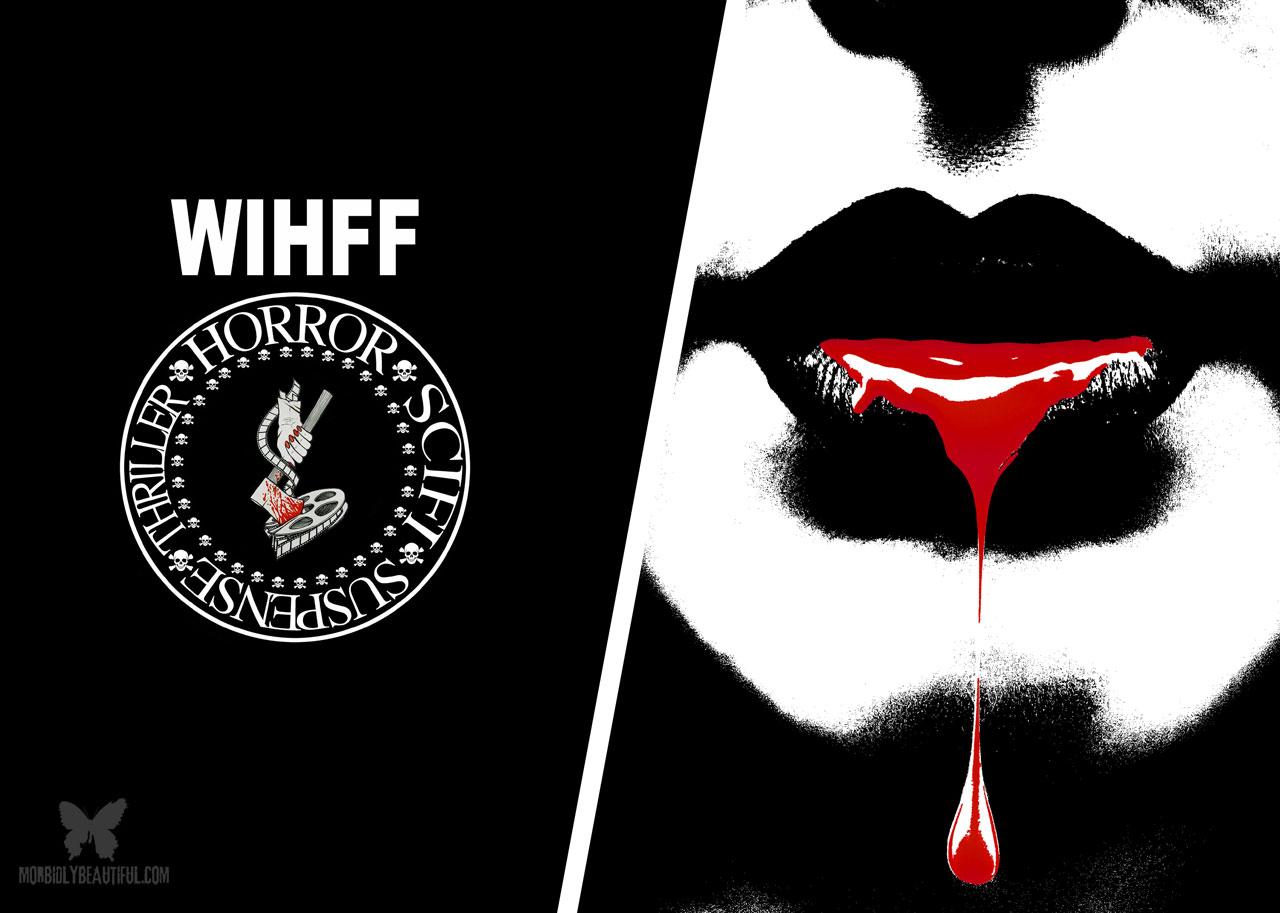 WIHFF