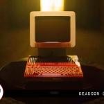 Cinepocalypse 2019 Review: Deadcon