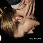 Cinepocalypse 2019 Review: The Swerve