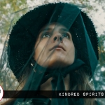 Cinepocalypse 2019 Review: Kindred Spirits