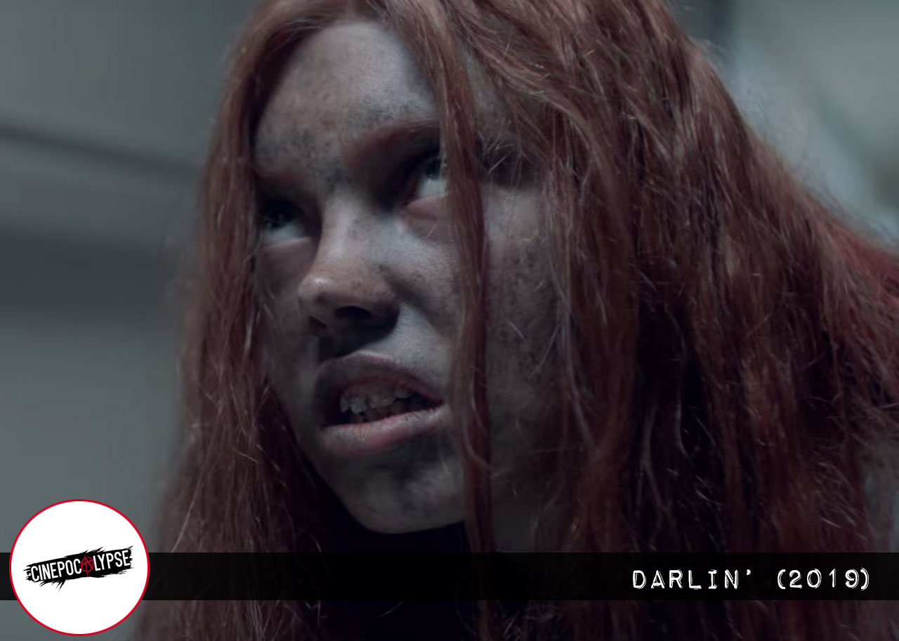 Darlin' Review