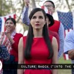 Cinepocalypse 2019 Review: Culture Shock