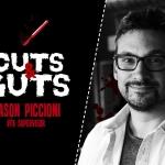 A Talk With VFX Supervisor Jason Piccioni