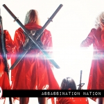 "Digging Deep: ""Assassination Nation"""