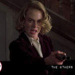 Inspecting the Horror: The Others (2001)