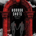 Horror Shots Podcast: Pride Month