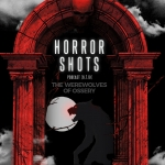 Horror Shots Podcast: Werewolves of Ossory
