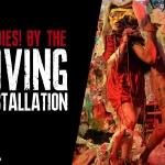 Bodies: Anti-Censorship Performance and Screening