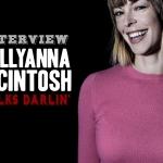 Cinepocalypse Interview: Pollyanna McIntosh