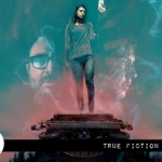 Reel Review: True Fiction (2019)