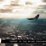 Reel Review: Terror in the Skies (2019)