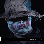 Reel Review: Don't Look (2018)