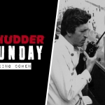 Shudder Sunday: King Cohen