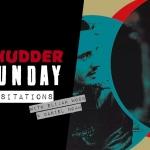 Shudder Sunday: Visitations Podcast