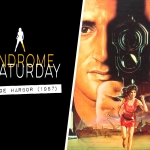Syndrome Saturday: Savage Harbor (1987)