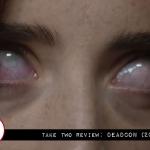 Take Two Review: Deadcon (2019)