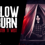 Ti West's Place in Slow Burn Horror