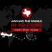 Around the World Texas