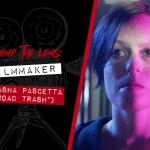 Behind the Lens: Natasha Pascetta
