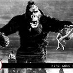 Reviewing the Classics: King Kong (1933)