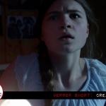 Horror Short Review: Creaker