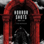 Horror Shots Podcast: The Nephilim