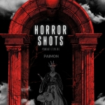 Horror Shots Podcast: History of Demons (Paimon)
