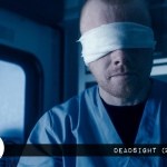 Reel Review: Deadsight (2019)