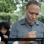 Reel Review: Ashes (2019)