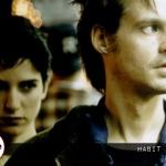 Retro Review: HABIT (Fessenden, 1995)