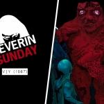 "Severin Sunday: Blu-Ray Release of ""Viy"" (1967)"