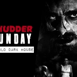 Shudder Sunday: The Old Dark House (1932)