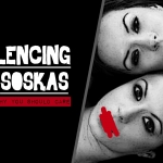 Silencing the Soskas and Why You Should Care