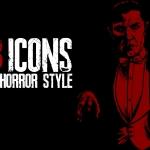 Killer Looks, Killer Icons: 13 Icons of Horror Style