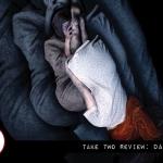 Take Two Review: Pollyanna McIntosh's Darlin'