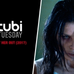 Tubi Tuesday: Let Her Out (2017)