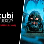 Tubi Tuesday: Seedpeople (1992)