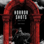 Horror Shots Podcast: End Times