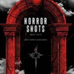 Horror Shots Podcast: End Times (Judaism)